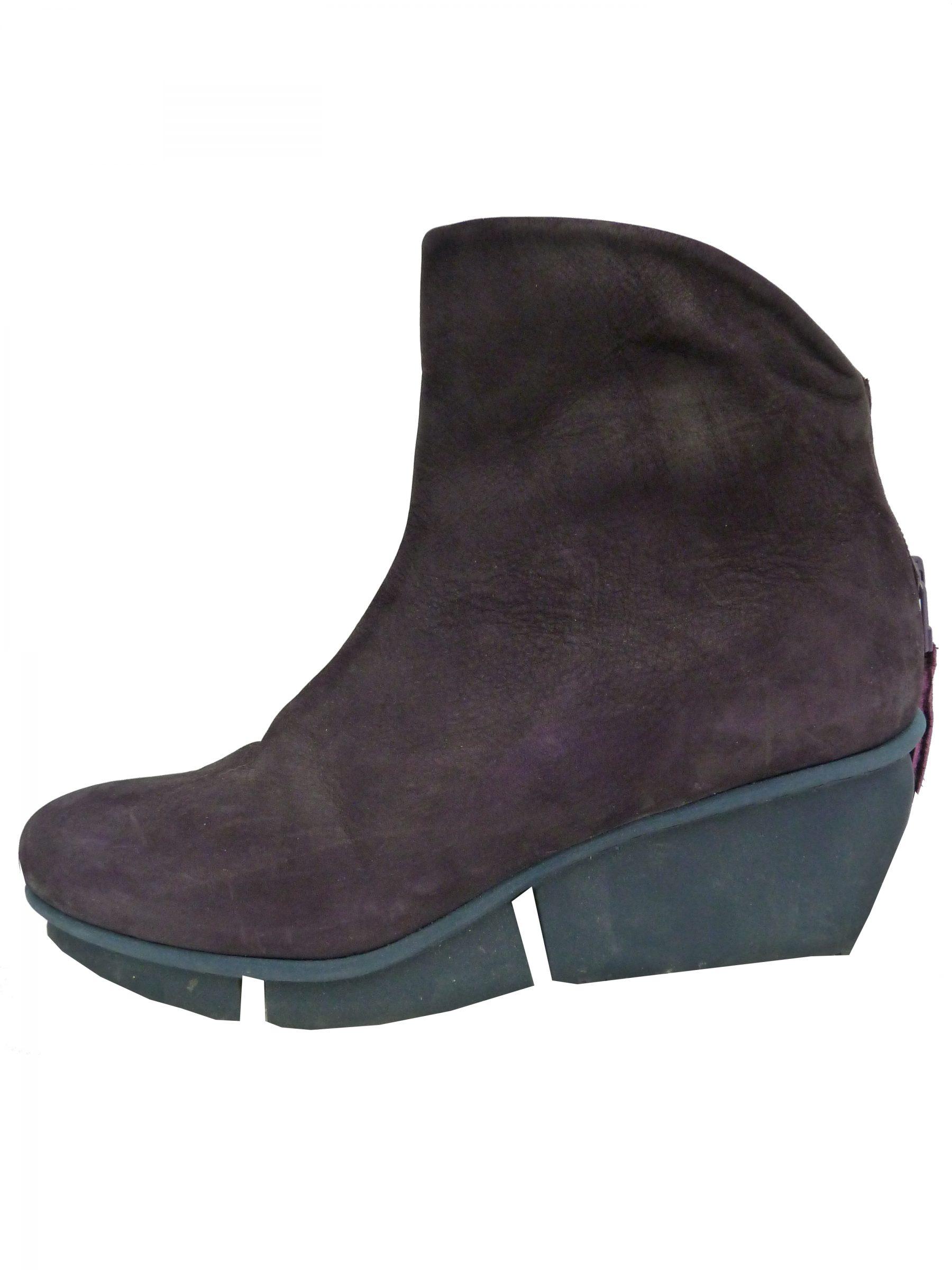 Trippen Schoenen kopen | BESLIST.be | Lage prijs