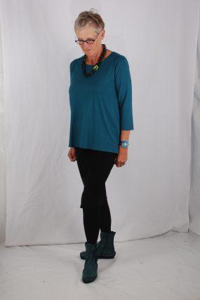 Masai Rok: Suzette skirt