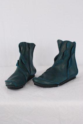 Trippen schoenen Treasure