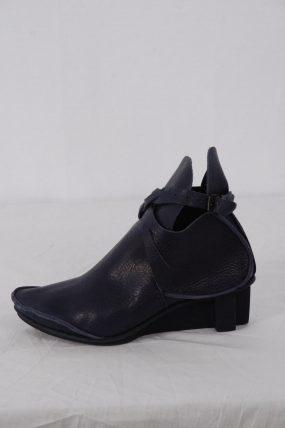 Trippen schoenen: Holy - div. kleuren