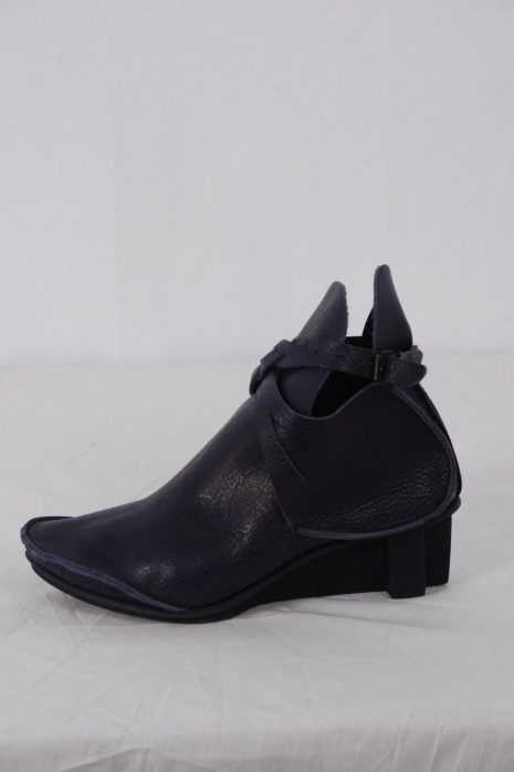 Trippen schoenen: Holy – div. kleuren