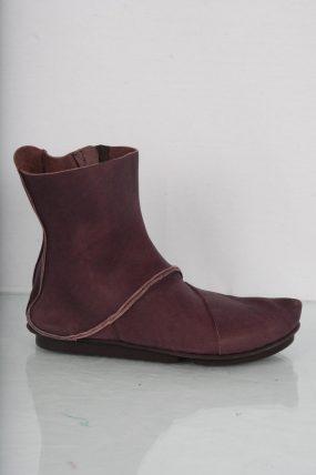 Trippen schoenen Type: Sediment