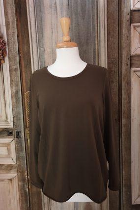 Oska Shirt Mariam 915 (2 kleuren)