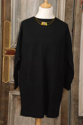 Masai Tuniek Glouisa tunic oversize regular