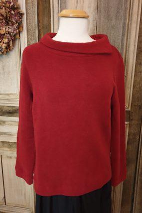 Finesse trui ( 2 kleuren)