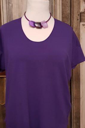 Oska shirt Kerria 918