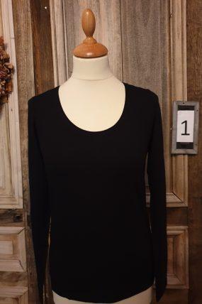 Slippely shirt 17730 (kopie)