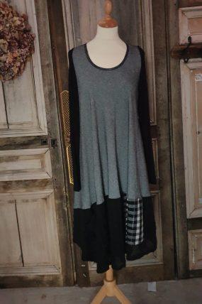 Mara Gibucci jurk 123