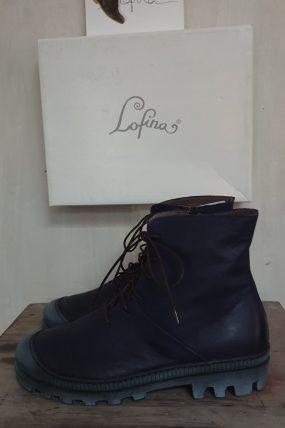 Lofina paars