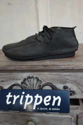 Trippen Furrow f