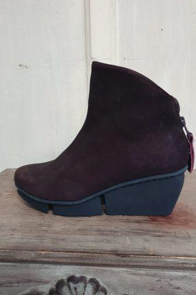 Trippen schoen Swift