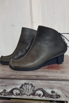 Trippen schoen Service