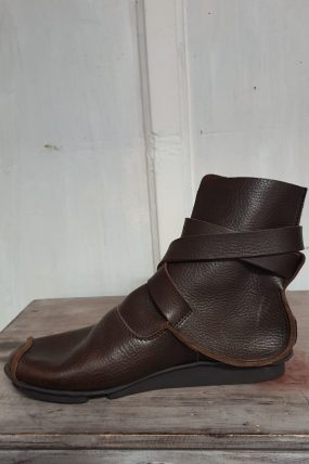 Trippen schoen Mild