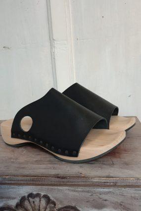 Trippen schoen Jaffa