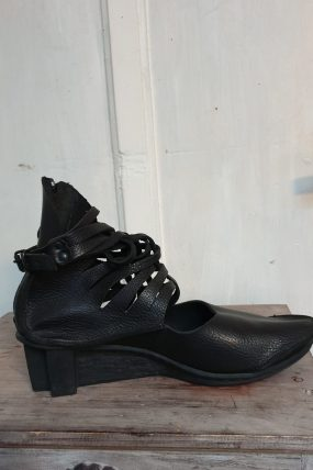 Trippen schoen Limit