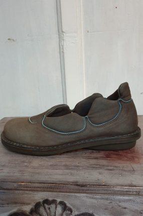 Trippen schoen Splash