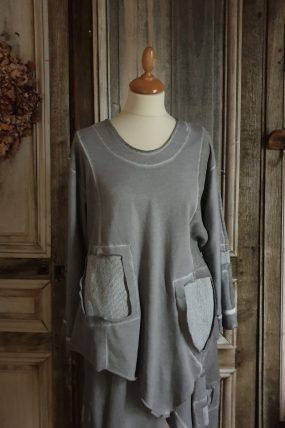 Kekoo blouse lena