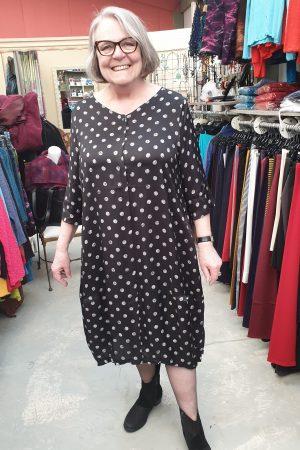 Anne – Oska jurk Essia 035