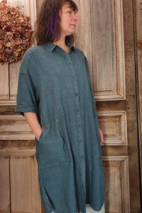 Oska kleid Elvina 031