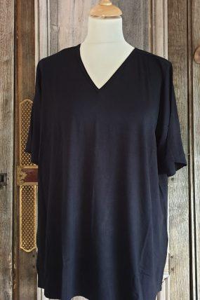 T shirt KE 1773