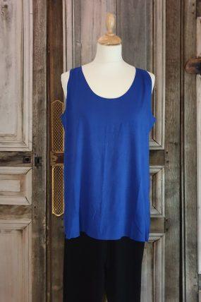 T shirt KE 1774