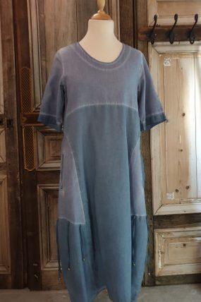 Kekoo kleid 0120