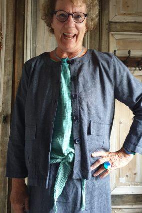 Masai Jacoba jasje jacket