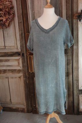 BB style Cotton varia