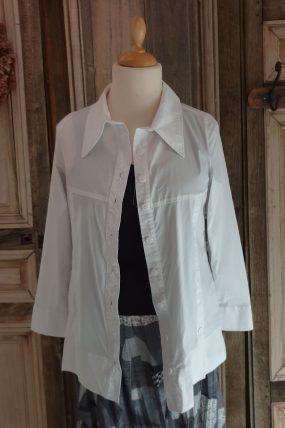 Kekoo blouse 0520