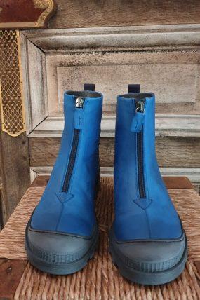 Lofina schoenen type: 16-967