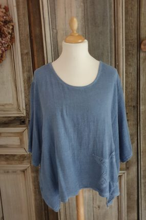 BB Style Top Cotton