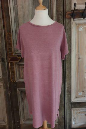 Oska kleid Tiara