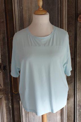 Oska shirt kaori 916