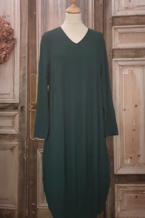 Oska Dress Varithu 023