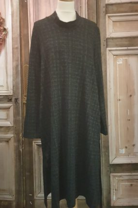 Oska Dress Tefaly 007