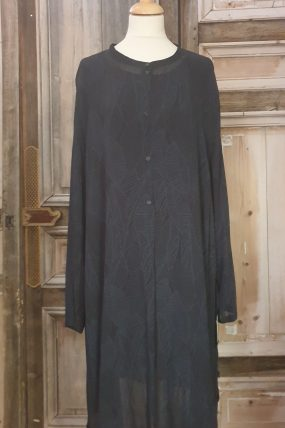 Oska Dress Xubefu 013