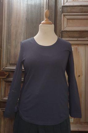 Oska Shirt Sutheja 006