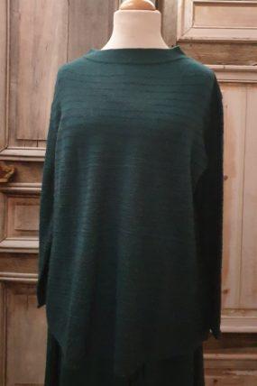 Oska Pullover Ubeth 043