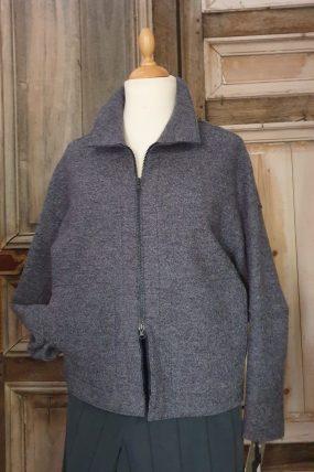 Oska Jacket Tesia 006