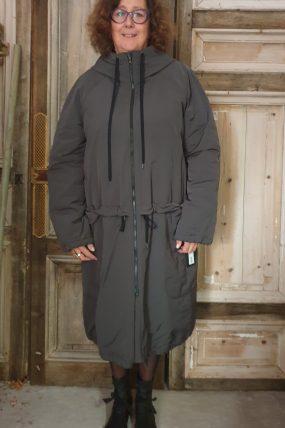Oska Coat Rinneo 005