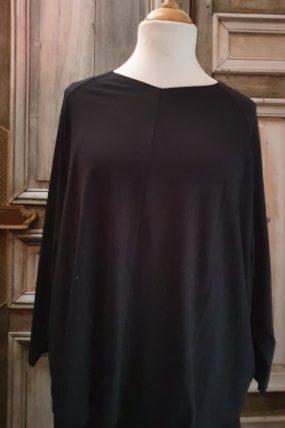 Oska Shirt Sodawu 003