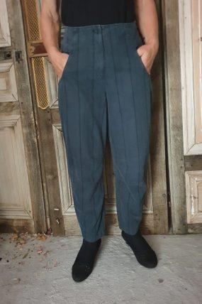 Oska Trousers Dobana 027