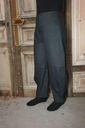 Oska Trousers Janise 023