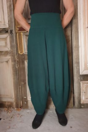 Oska Trousers Jewoch 030