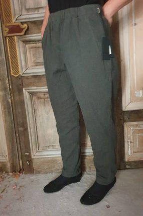 Oska Trousers Roxibi 020