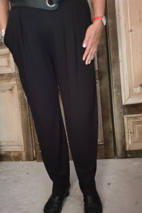 E Avantgarde Pants 20-01