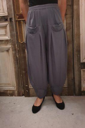 Normal Crazy broek: sindy+10 Uni ( wit.zwart ,grijs)