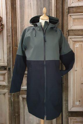 Ilse Jacobsen Raincoat Urban RAIN141B.429660
